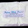 25 Gram Bag of 4779GGB Gold Green Blue Chameleon Pearls
