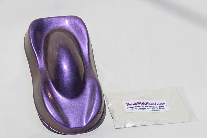gold-red-purple-4759OV