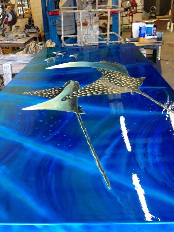 blue-pearl-metal-art-3